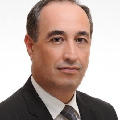 Millennium Atria Business Bay names Christian Palacin as GM