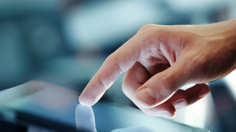UNWTO calls for digital disruption