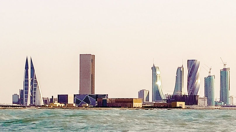 Bahrain: Business Friendly and Building Momentum