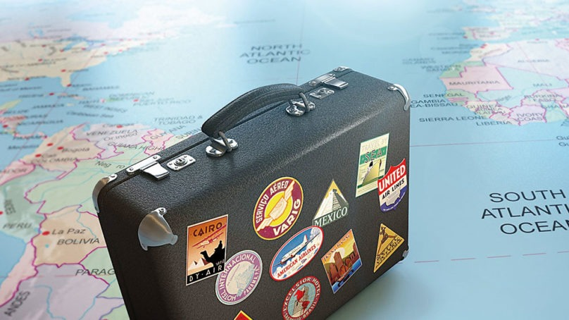 Tourism Plan: The Key To Success For Any Destination