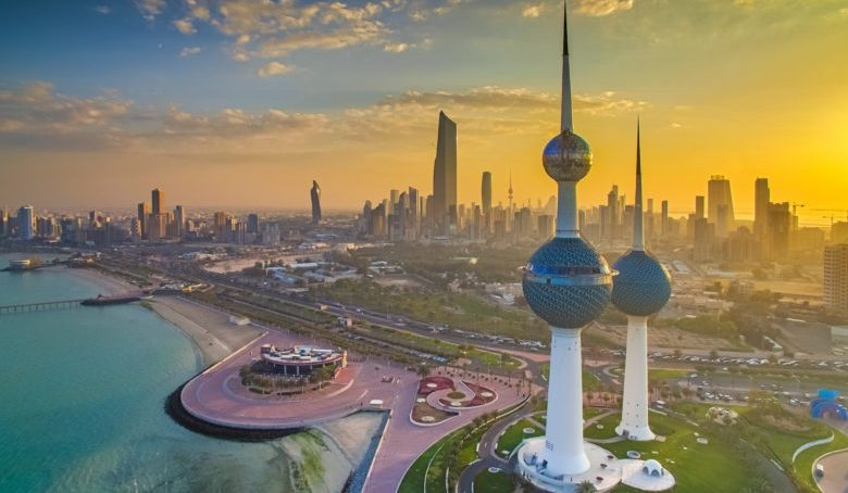 Plan to launch a General Tourism Authority in Kuwait