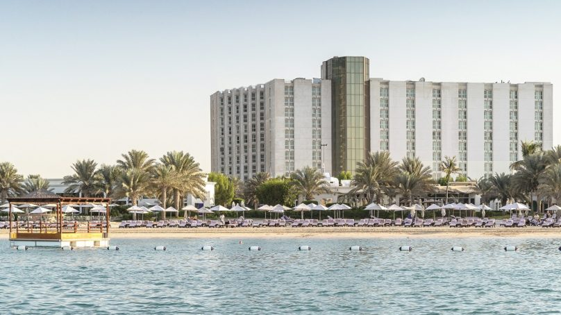 Two new Blu for Radisson Hotel Group in the UAE
