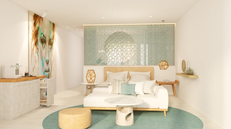 Steigenberger Pure Lifestyle in Hurghada opened for business