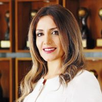 Corporate-Director-of-Environment,-Health-and-Safety,-Rotana,-Christiane-Abou-Zeidan