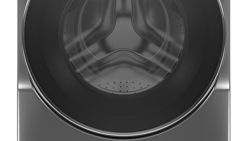 Whirlpool Corporation earns Five CES 2019 Innovation Awards