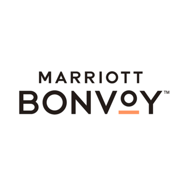 Marriott International announces Marriott Bonvoy – the new brand name of its loyalty program