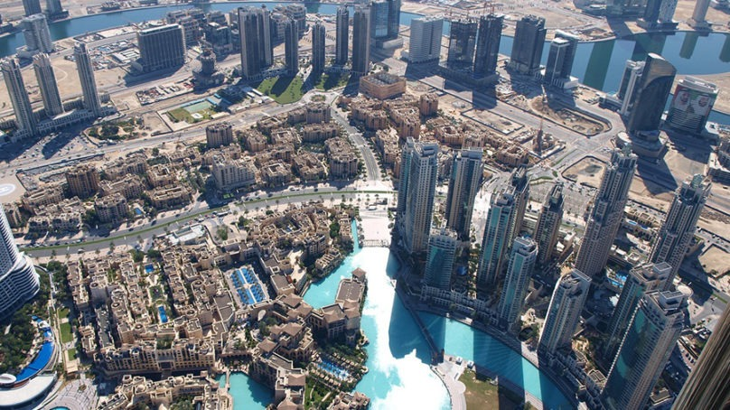 USD 68 million in bank guarantees of Dubai tourism companies to boost industry investments