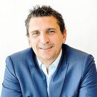 hospitality-news-franchising-report-ME-Abdul-Kader-Saadi-fb