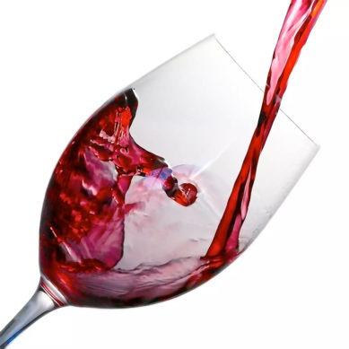20 new Lebanese wines