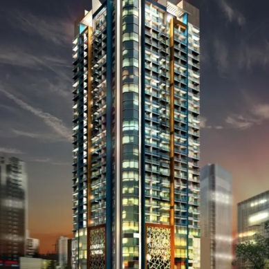 Swiss-Belsuites Admiral Juffair in Bahrain to open mid 2019