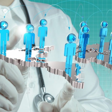 Global medical tourism will reach USD 144 billion by 2025