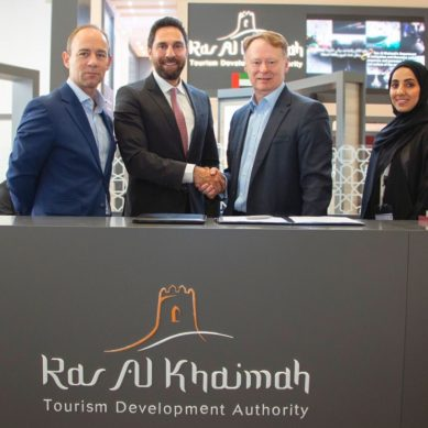 Mantis Group to operate upcoming luxury camp project on Jebel Jais