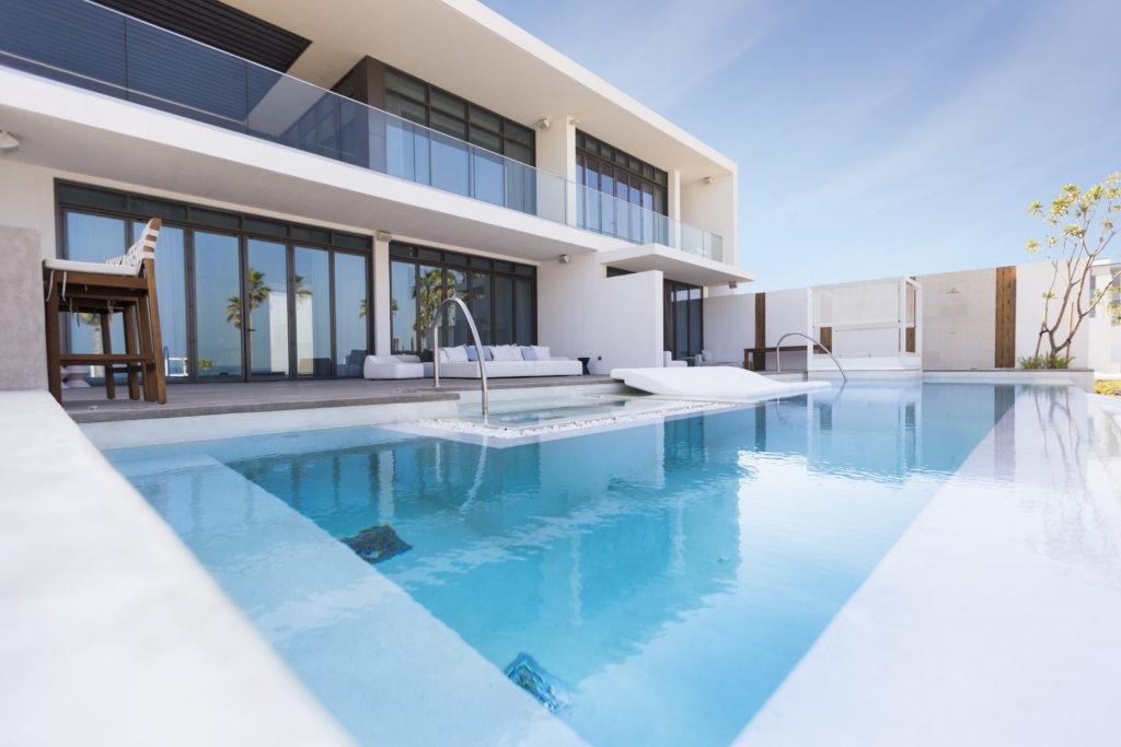 Nikki Beach Hotels & Resorts