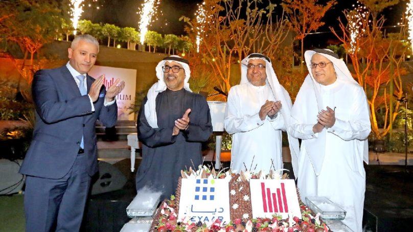 Newly opened Millennium Atria Business Bay set to strengthen Dubai's business tourism landscape