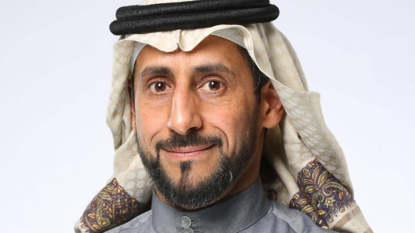 Dr. Badr Al Badr's discusses KSA's tourism and hospitality sectors