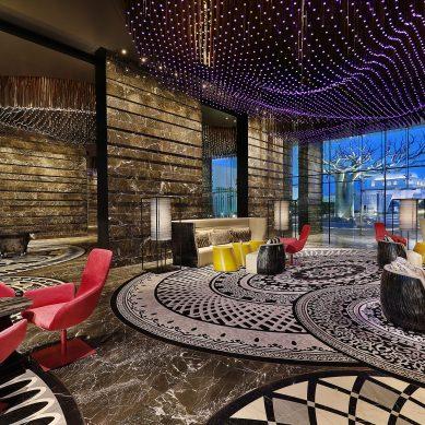 Marriott International adding 19 properties in 2019