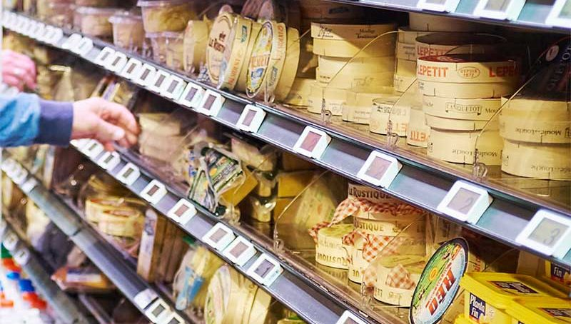 Lebanon's Food Producers: Insights on Lebanon's F&B Industry
