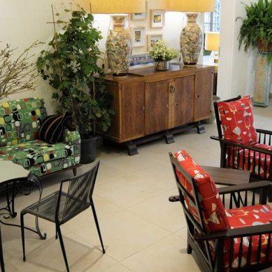 Beit El Hamra opens its doors to all