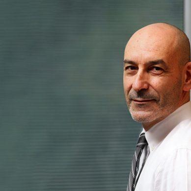 New CFO for EMEA joins Radisson Hotel Group