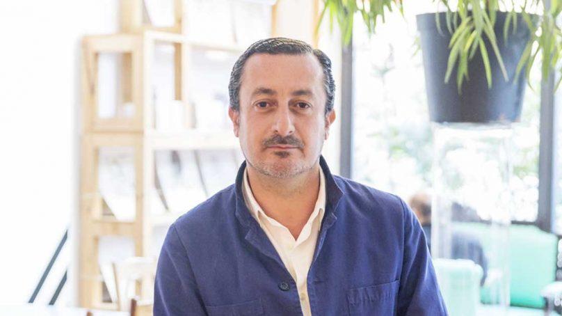 Souk El Tayeb's 15th anniversary