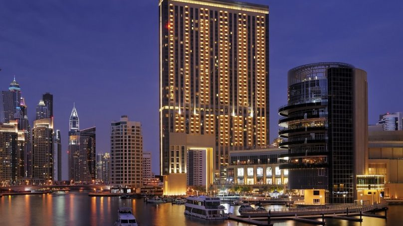 Emaar Hospitality launches single-point app for all its properties