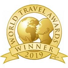 World Travel Awards 2019 Middle East winners