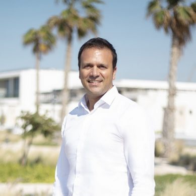 Vinicio Alberelli appointed as head of global operations at Nikki Beach Hotels & Resorts