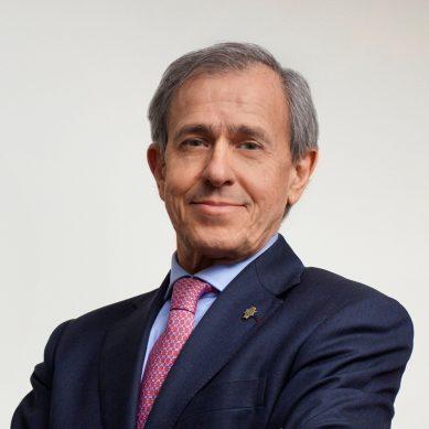 Educating the next generation of hospitality professionals – Le Cordon Bleu