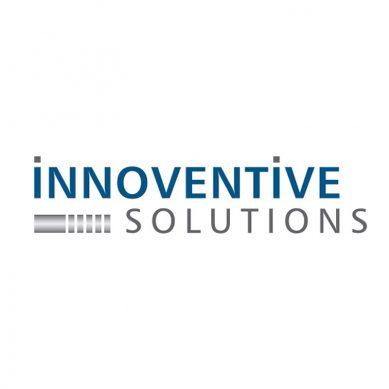 Innoventive Solutions' clean air seminar