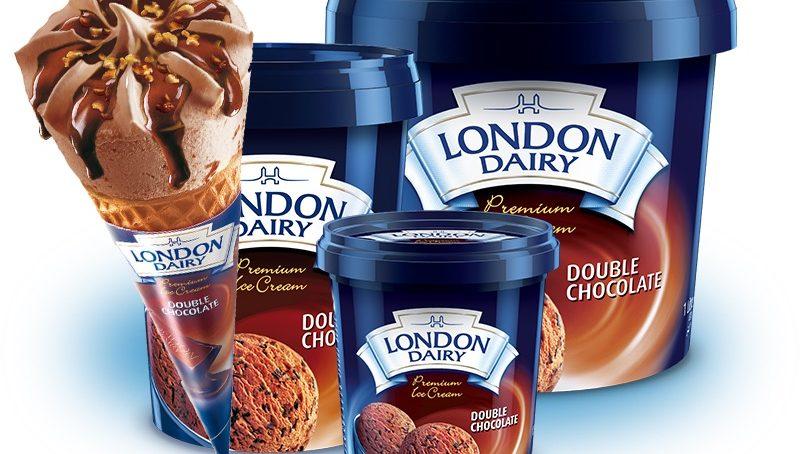 UAE ice cream market to reach USD 142 million in 2021