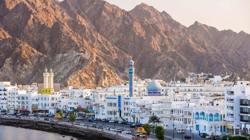 MENA hotel rate jump insufficient