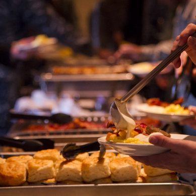 Halal food market to reach USD 3 trillion in 2024