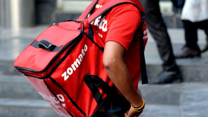 Zomato introduces progressive parental leave policy