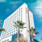 Accor bolsters Jordan portfolio with Mövenpick Amman