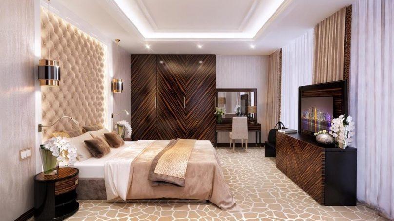 Centara-Al Bandary's two new Doha hotels