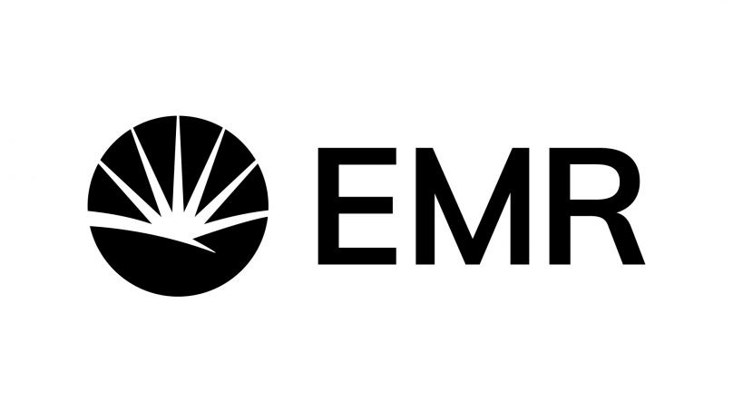 EMR, the blockchain-based token rewards by Emaar, to launch this year