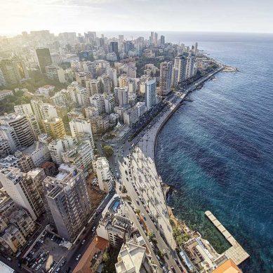 Navigating MEA hotel profitability landscape
