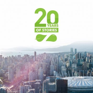 Lebanese Zaatar W Zeit to debut in Vancouver this December