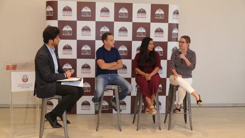 Abu Dhabi Culinary Season wraps up after six weeks