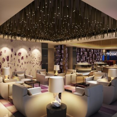 Five new Hyatt properties to open in the region by the end of 2020