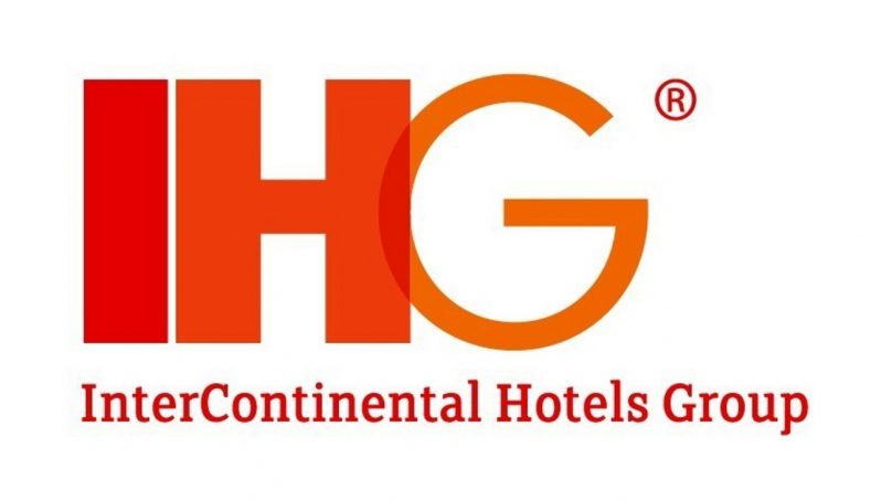 IHG signs two new hotels in KSA, expands  luxury and midscale categories