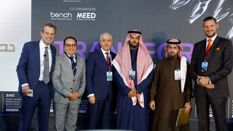 Millennium Hotels and Resorts to debut in the KSA with Millennium Central Jeddah