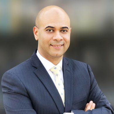 HN Meets: Mohamed Hassan, Regional Director of Business Development for MENA and Europe, La Vie Hotels & Resorts