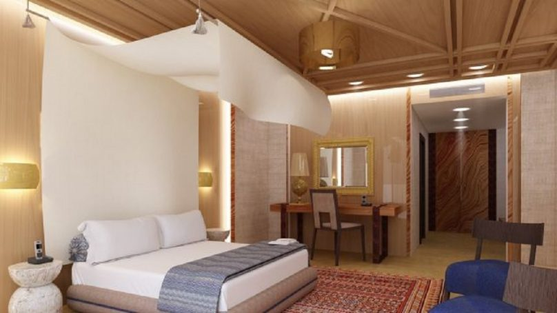 Accor to introduce new hospitality concepts and brands to Saudi Arabia