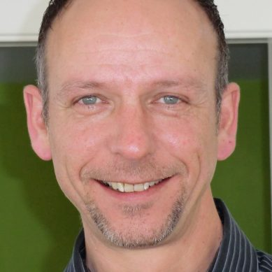 Rational changes its managing director