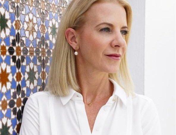 New Hotel Manager joins Park Hyatt Dubai
