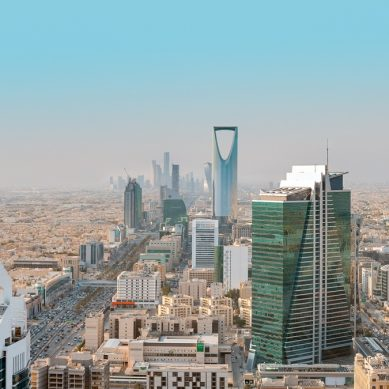 Radisson Hotel Group further expanding in the KSA