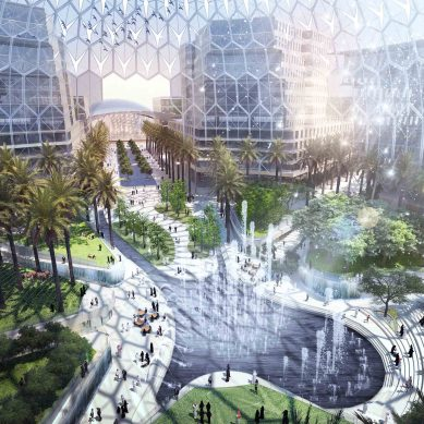 Will Expo 2020 Dubai be delayed due to Coronavirus?