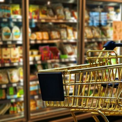 How COVID-19 is changing the FMCG landscape in the Middle East