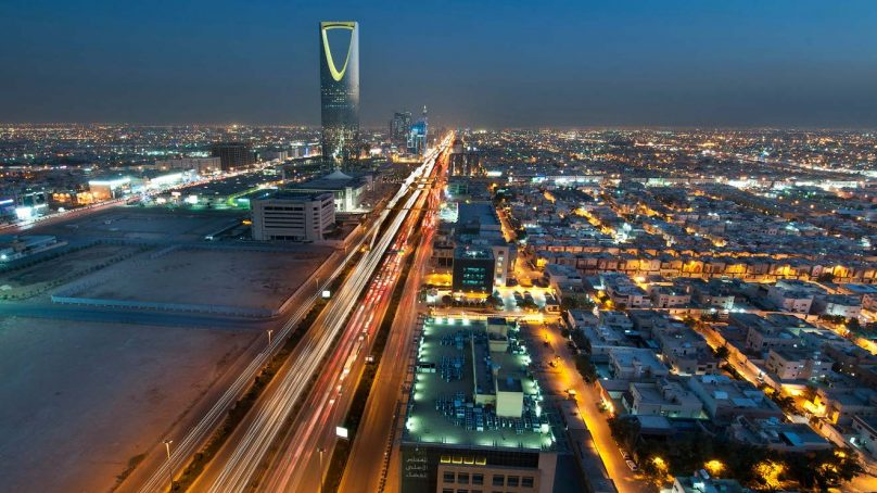 Vision 2030: The Key to Saudi Arabia's Tourism Success